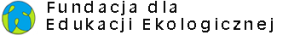 Fundacja dla Edukacji Ekologicznej