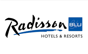 RadissonBLU Green Key